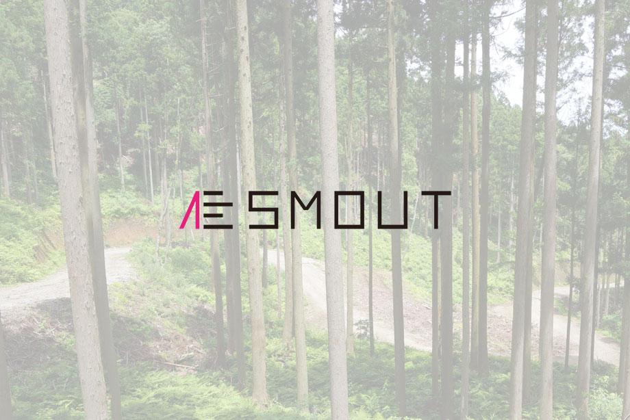 smoutへの情報掲載